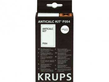 Krups F054001B в интернет магазине Планета Электроники