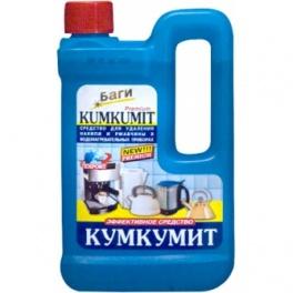 Bagi КУМКУМИТ в интернет магазине Планета Электроники