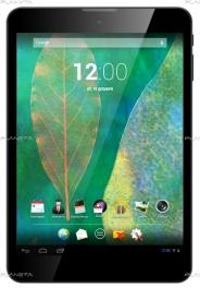 Texet X-PAD SHINE 8.1 3G   TM-7868 в интернет магазине Планета Электроники
