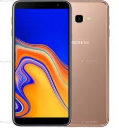 Samsung SM-J415FZDOSKZ GALAXY J4plus (2018) GOLD в интернет магазине Планета Электроники