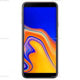 Samsung SM-J415FZIOSKZ GALAXY J4plus (2018) PINK в интернет магазине Планета Электроники