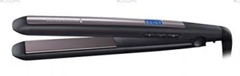 Remington S 5505 в интернет магазине Планета Электроники