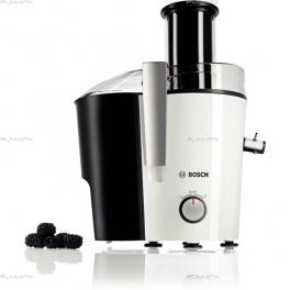 Bosch MES 25A0 в интернет магазине Планета Электроники