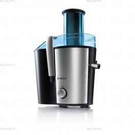Bosch MES 3500 в интернет магазине Планета Электроники