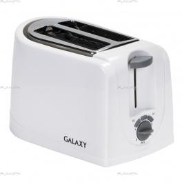 GALAXY GL 2906 в интернет магазине Планета Электроники