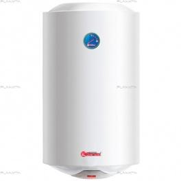 Thermex ERS 80 V SILVERHEAT в интернет магазине Планета Электроники