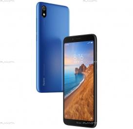 XIAOMI REDMI 7A 2plus16GB BLUE в интернет магазине Планета Электроники