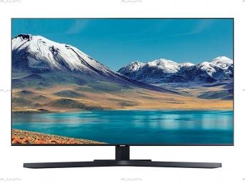 Samsung UE50TU8500UXCE в интернет магазине Планета Электроники