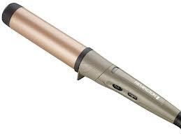 Remington CI 5338 в интернет магазине Планета Электроники