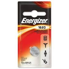 Energizer 7638900052305 в интернет магазине Планета Электроники