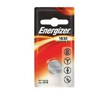 Energizer 7638900199741 в интернет магазине Планета Электроники