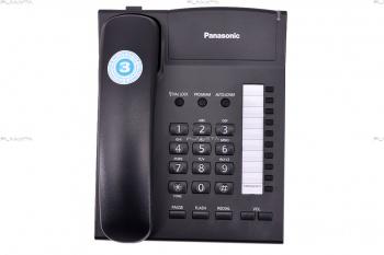 Panasonic KX-TS2382CAB в интернет магазине Планета Электроники