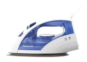 Panasonic NI-E500TDTW в интернет магазине Планета Электроники