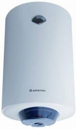 Ariston-ts BLU R 50 V в интернет магазине Планета Электроники