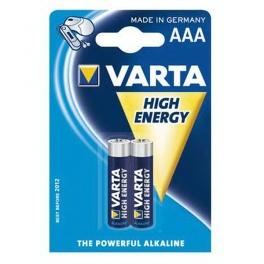 Varta DV 4903 121 412 в интернет магазине Планета Электроники