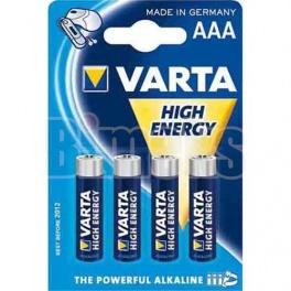 Varta DV 4903 121 414 в интернет магазине Планета Электроники