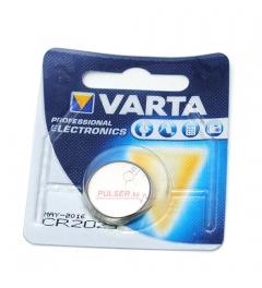 Varta DV 6025 101 401 в интернет магазине Планета Электроники