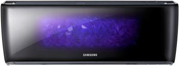 Samsung AQV12KBB(I) в интернет магазине Планета Электроники