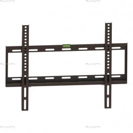 Sih LCD-450 в интернет магазине Планета Электроники