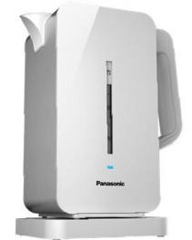 Panasonic NC-DK1WTQ в интернет магазине Планета Электроники