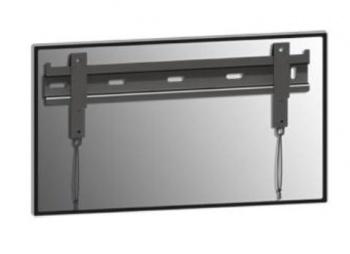 Sih LCD-40 F в интернет магазине Планета Электроники