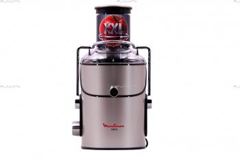 Moulinex MR-JU655H30 в интернет магазине Планета Электроники