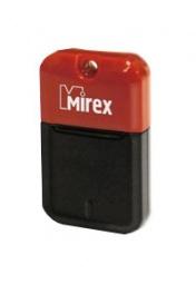 Mirex 13600-FMUART32 в интернет магазине Планета Электроники