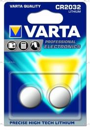 Varta DV 6016 101 402 в интернет магазине Планета Электроники