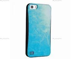 Promate LANKO-I5 BLUE в интернет магазине Планета Электроники