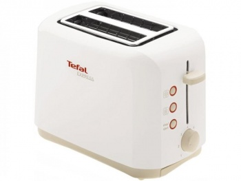 Tefal TT357130 в интернет магазине Планета Электроники
