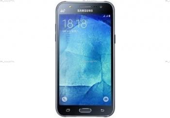 Samsung SM-J700H BLACK в интернет магазине Планета Электроники