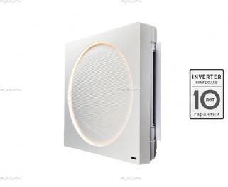LG A09IWK (ATKT) в интернет магазине Планета Электроники