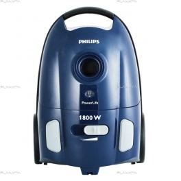Philips dap FC 8450 01 в интернет магазине Планета Электроники