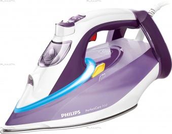 Philips dap GC4928 30 в интернет магазине Планета Электроники
