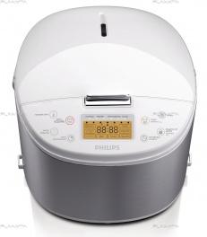 Philips dap HD3077 40 в интернет магазине Планета Электроники