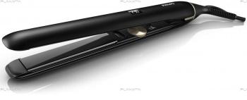 Philips dap HPS930 00 в интернет магазине Планета Электроники