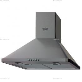 Hotpoint-ariston built HPM 61 IX HA в интернет магазине Планета Электроники